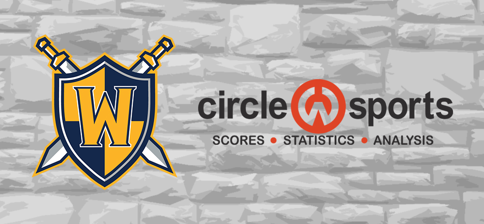 Wissahickon Football Partners With Circle W Sports.