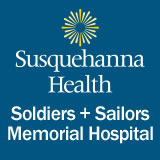 Susquehanna Health